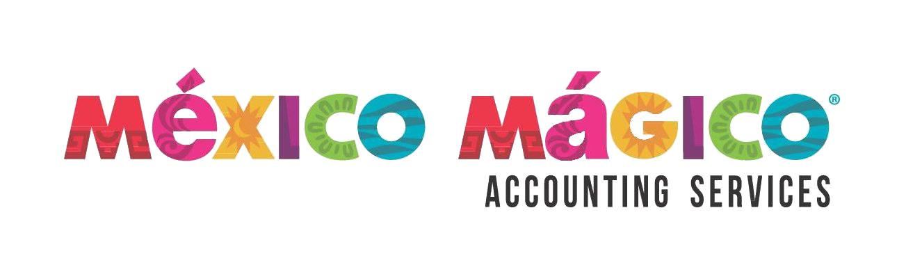 Mexico Magico Accounting Services